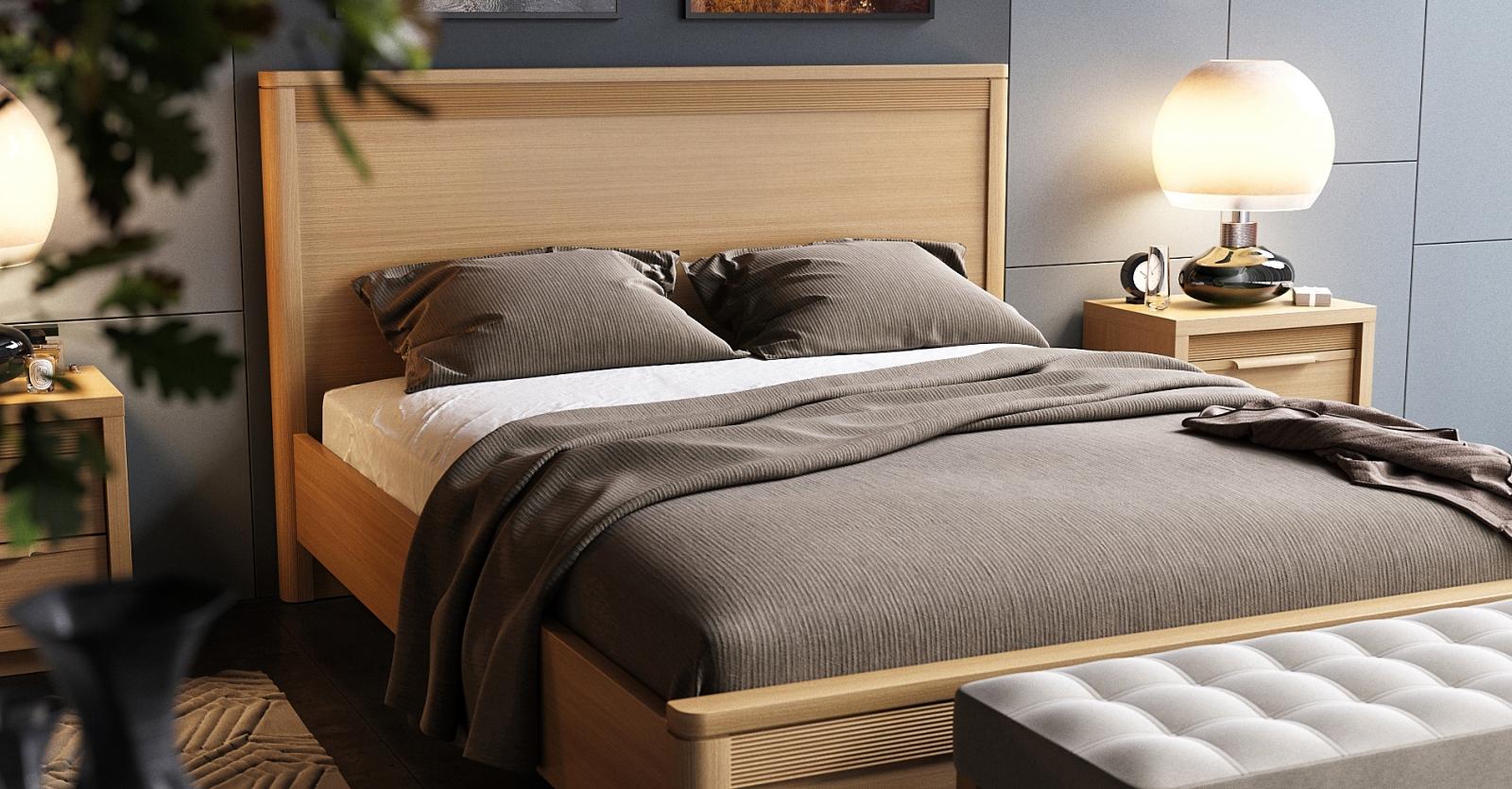 Bedroom_01-2-1