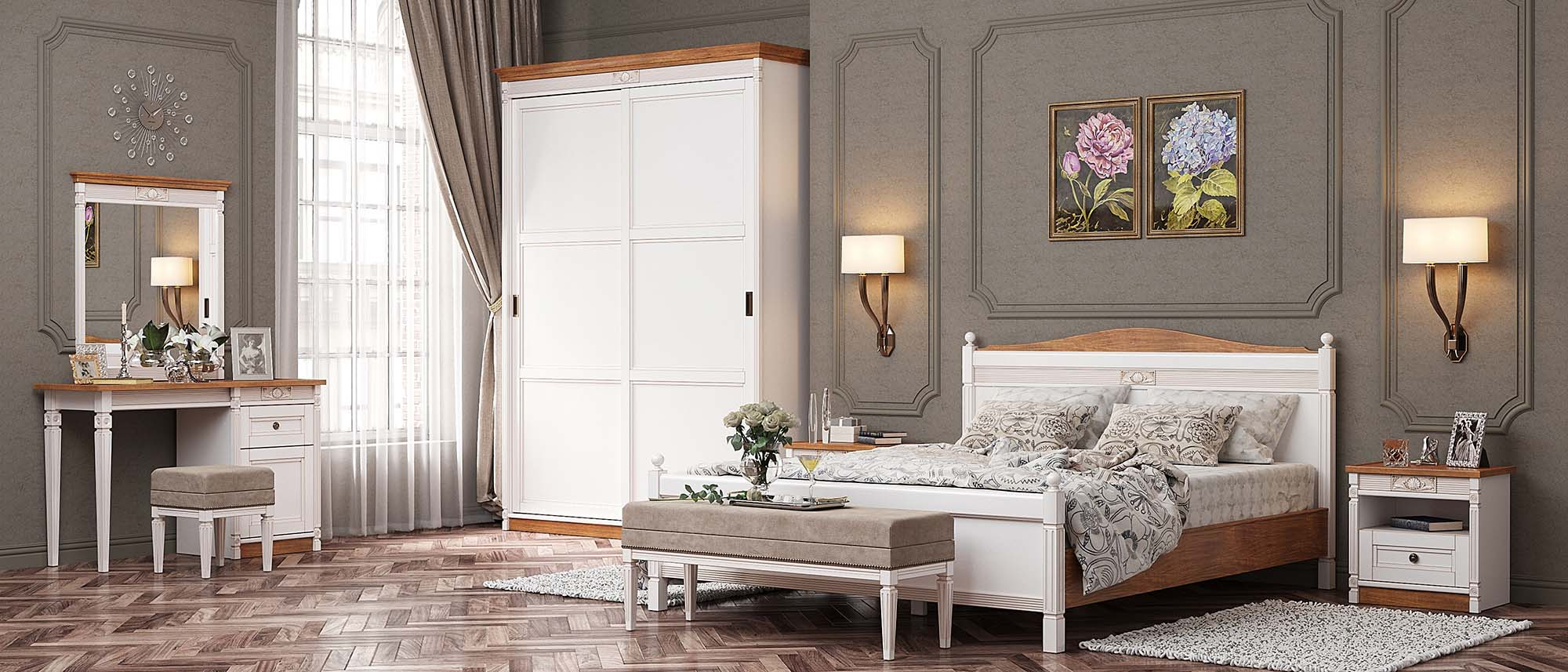 Bedroom_01_Marsel
