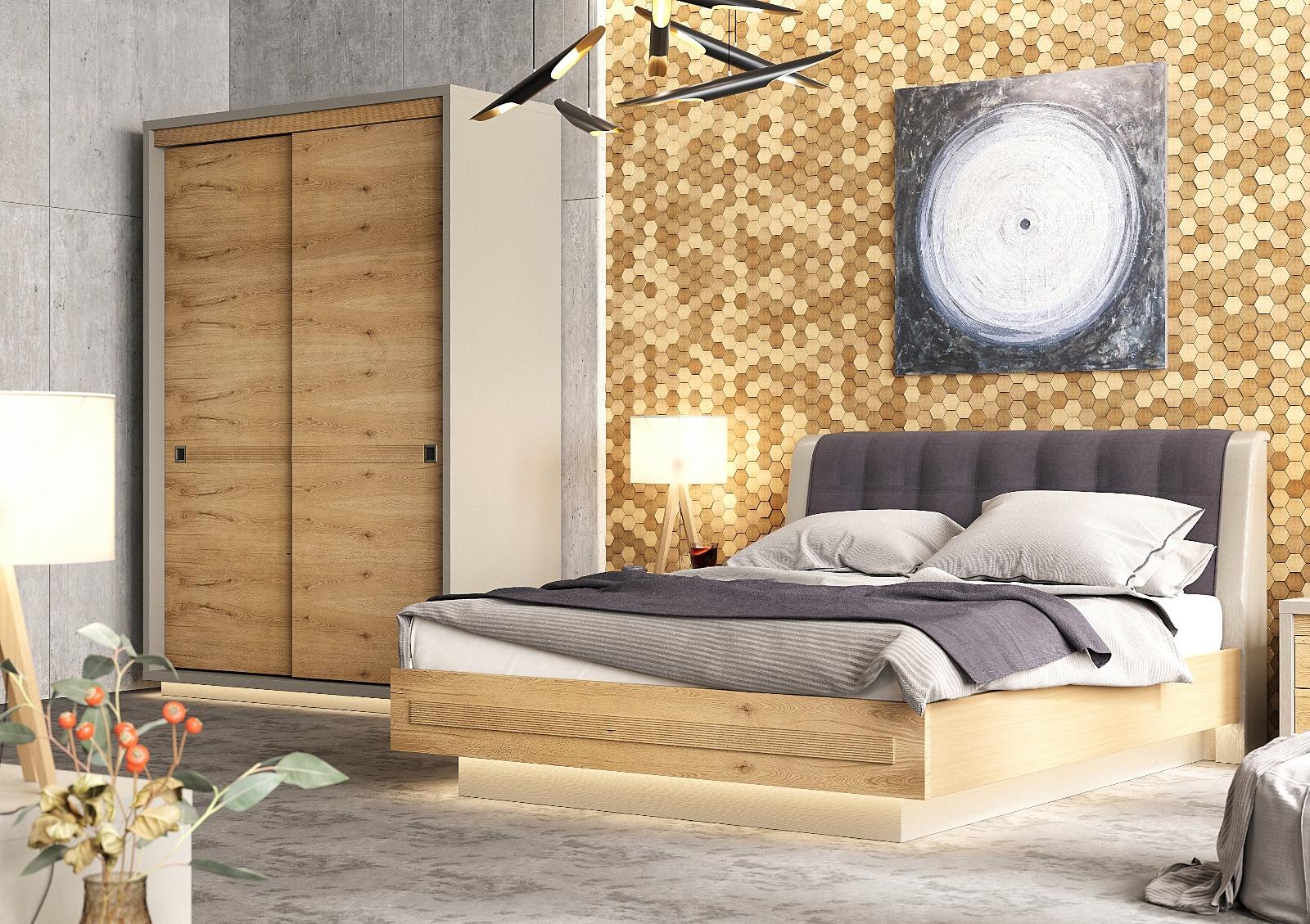 Bedroom_02-2