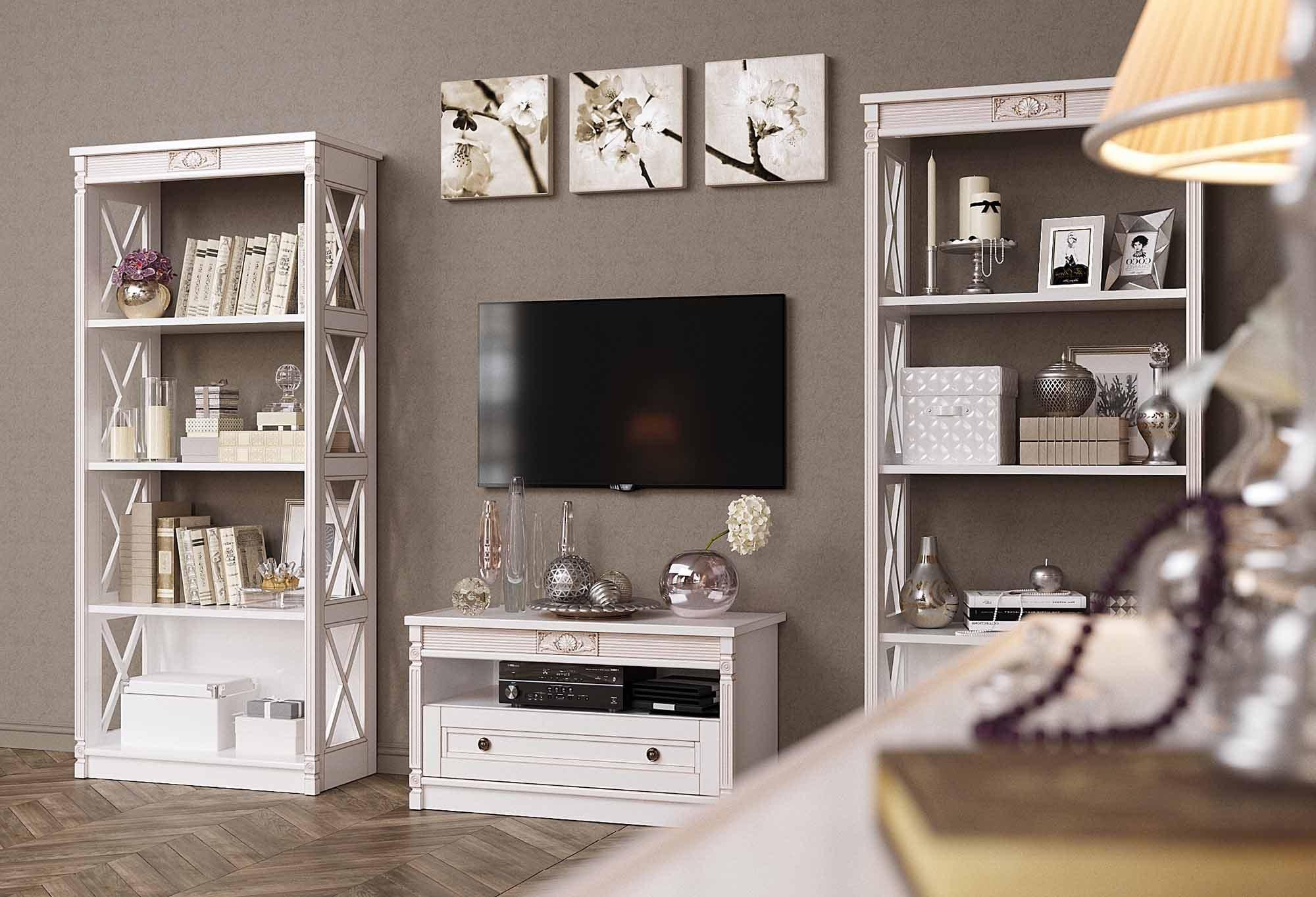 Bedroom_02-2_Marsel-e1500464809270