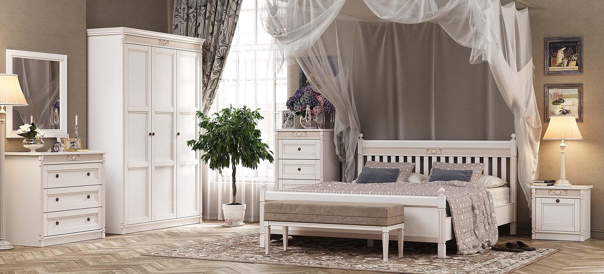 Bedroom_02_Marsel-e1500464735421