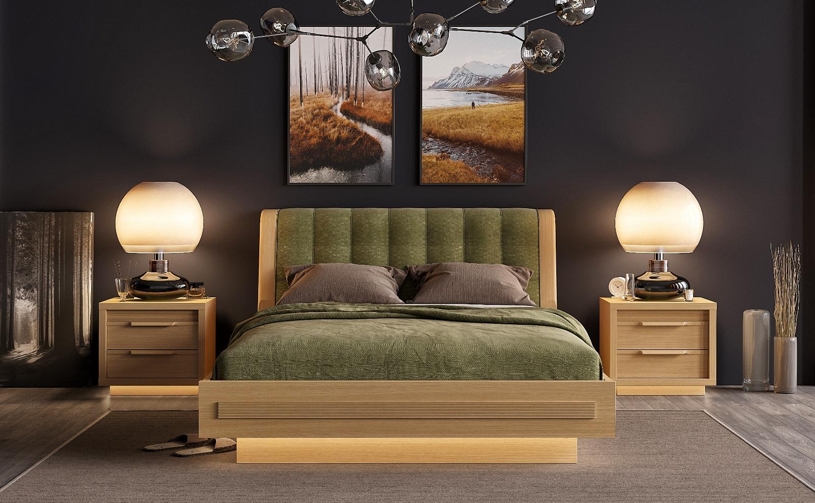 Bedroom_04-1