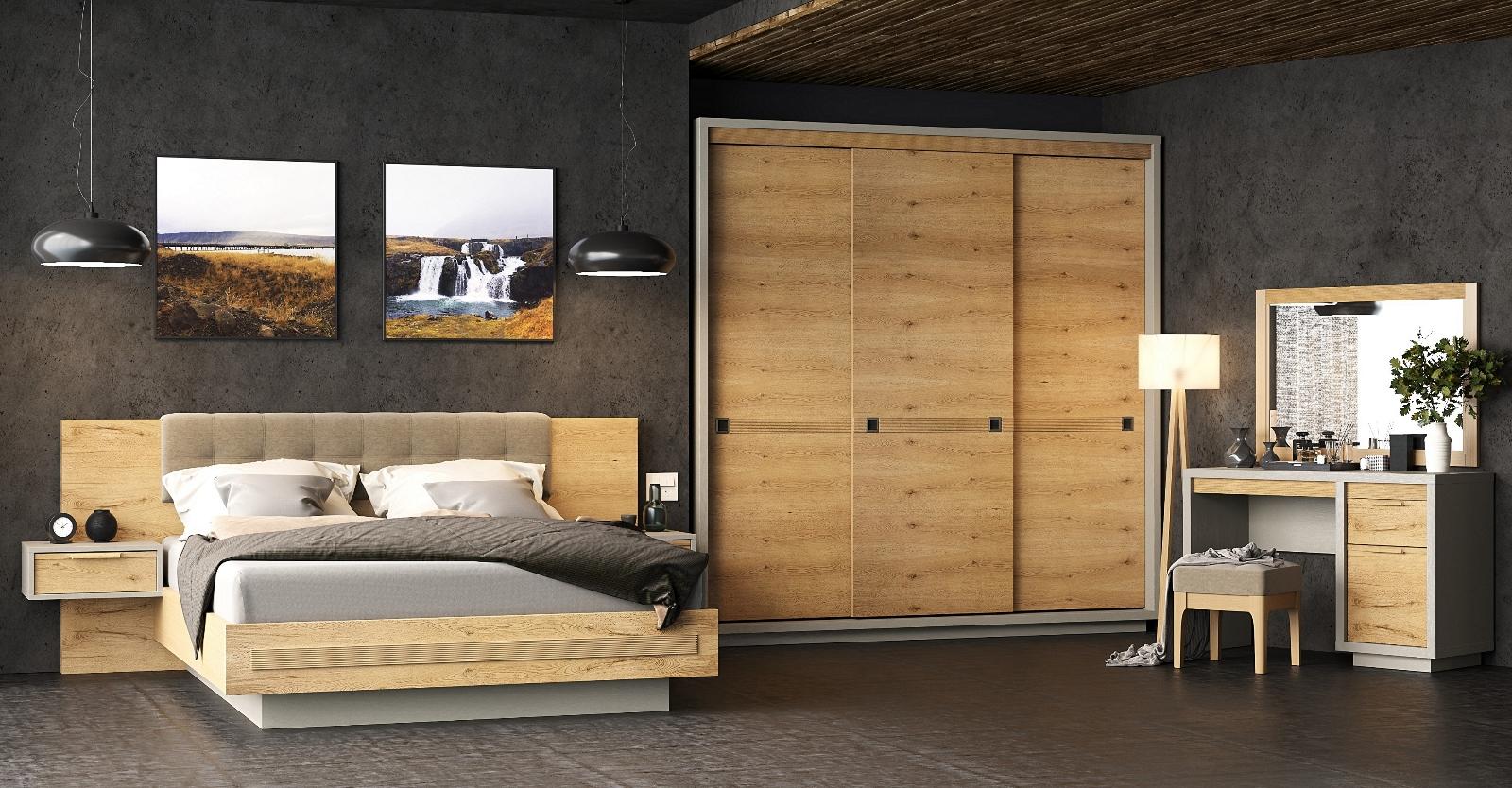 Bedroom_05-1