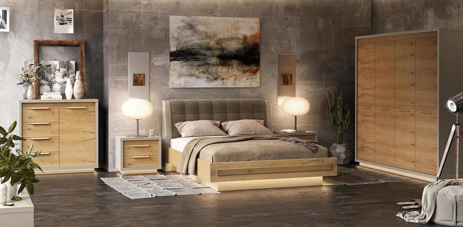 Bedroom_06