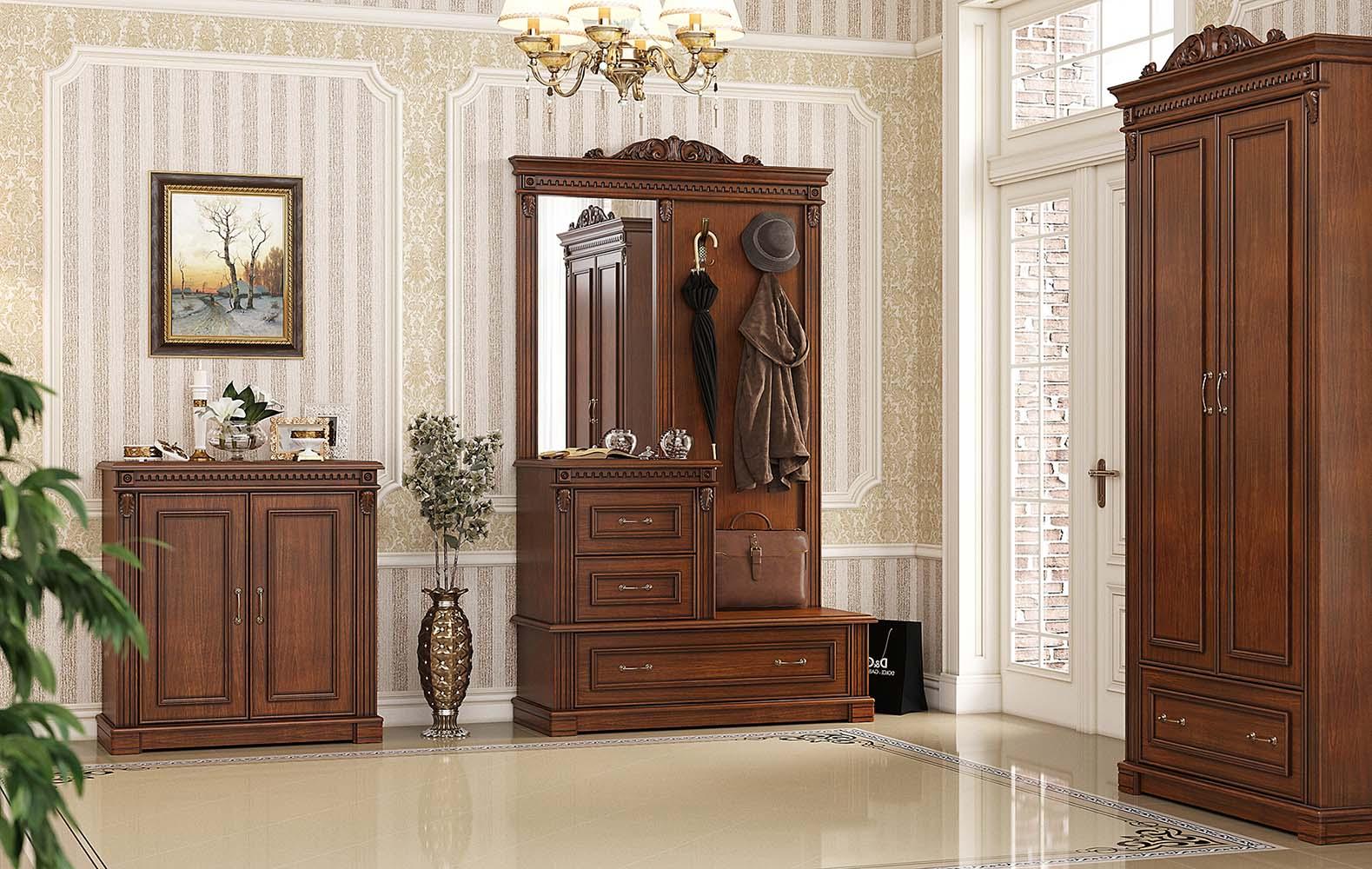 Galicia_Hallway-furniture_01
