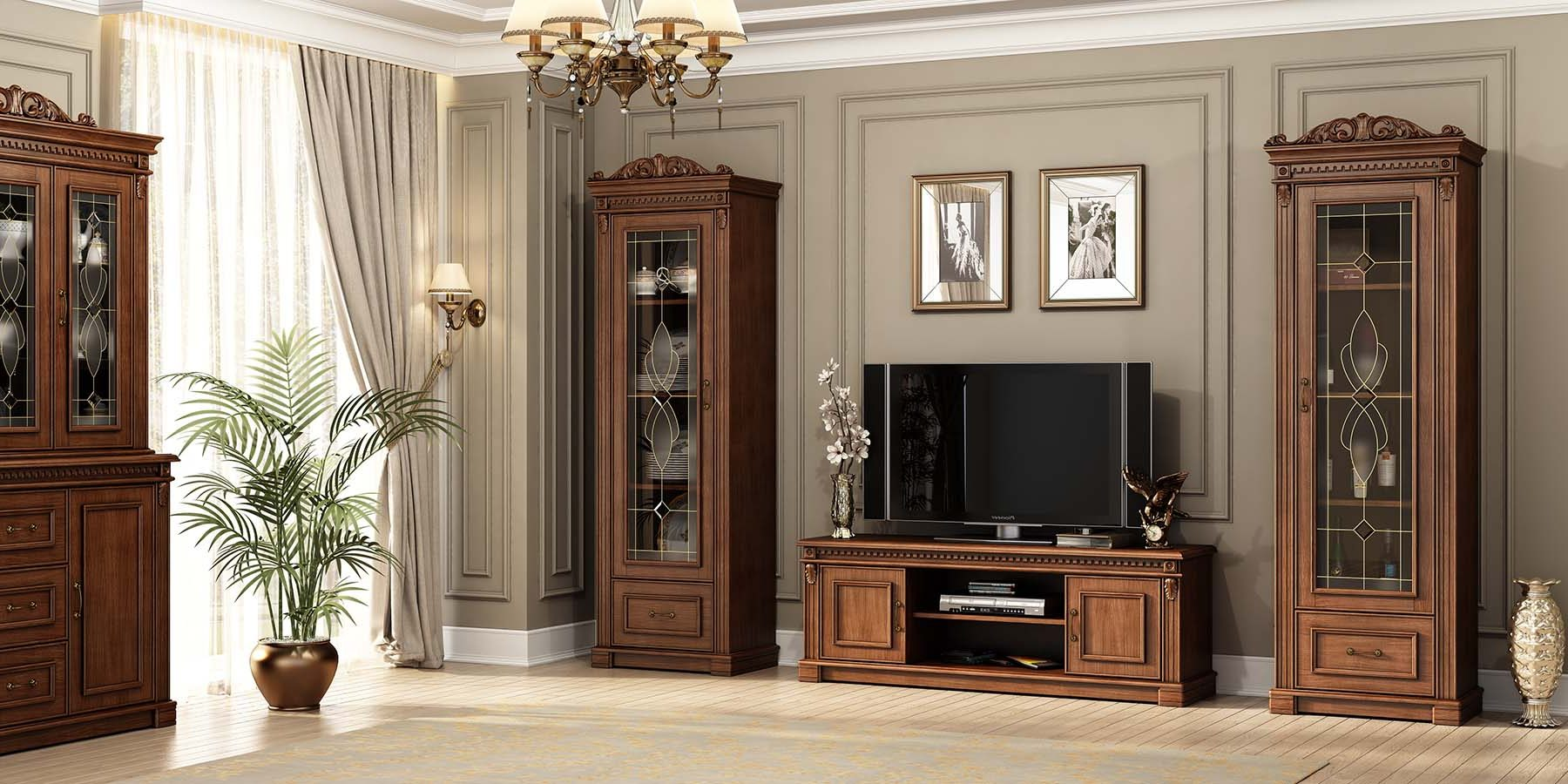 Galicia_Living-room_01-e1500889294855