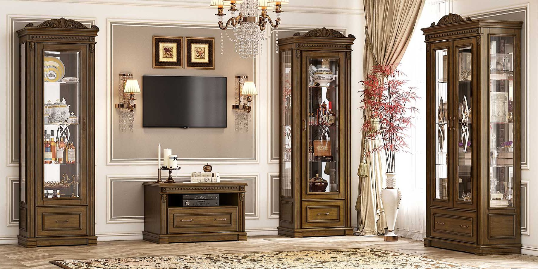 Galicia_Living-room_02-e1500889243160
