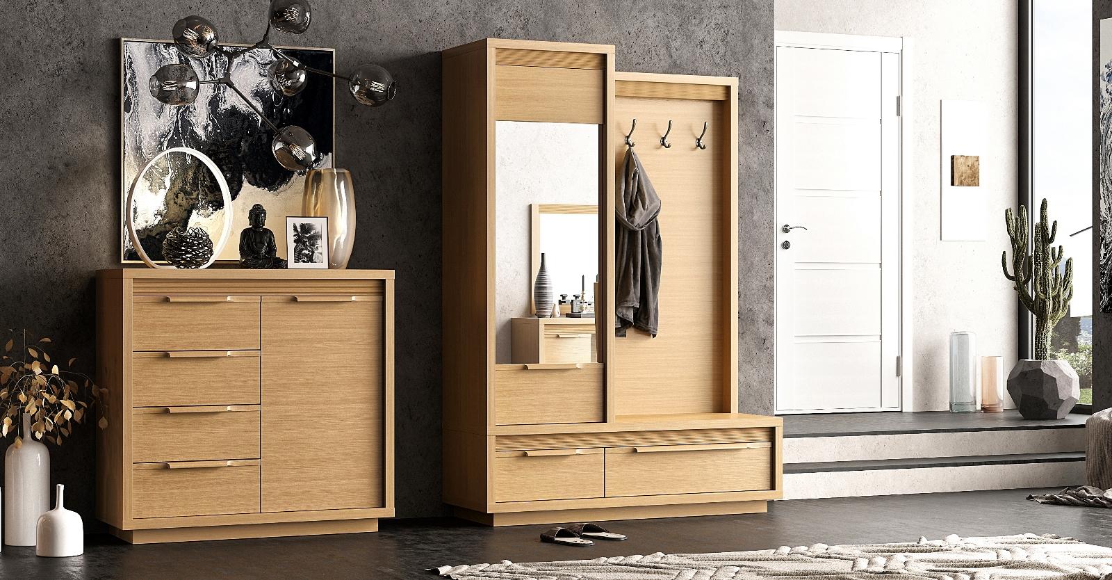Hallway-furniture_01