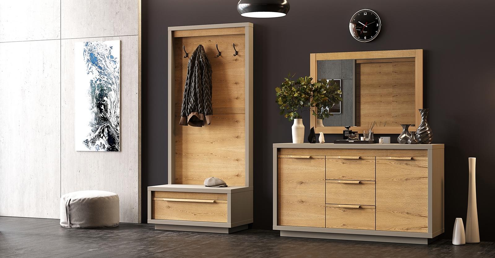 Hallway-furniture_02