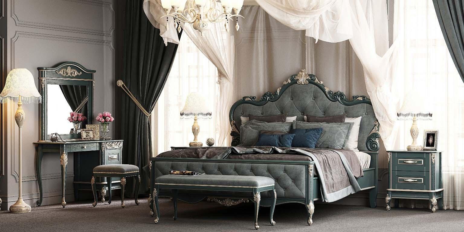 Imperia_Bedroom_02