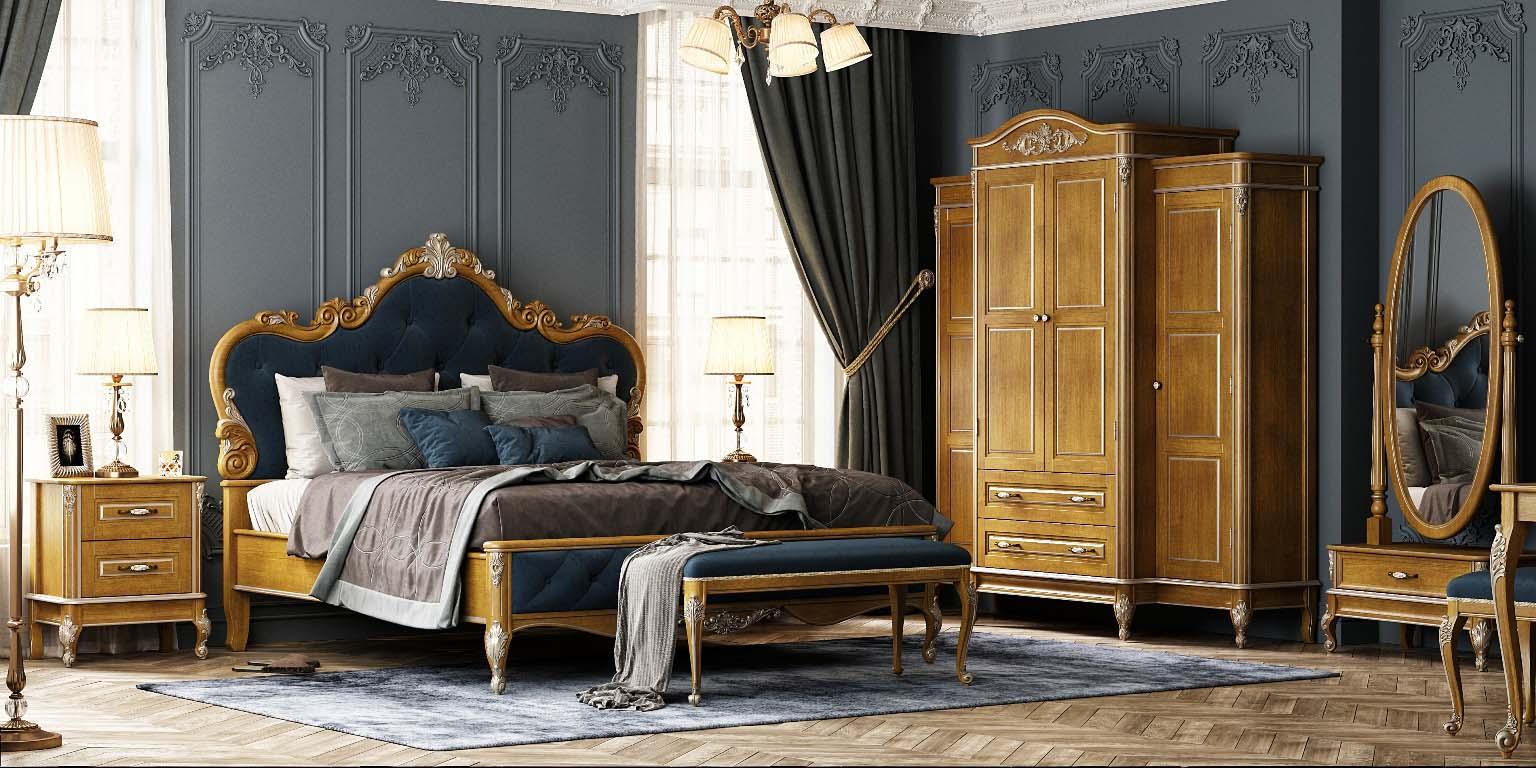 Imperia_Bedroom_03
