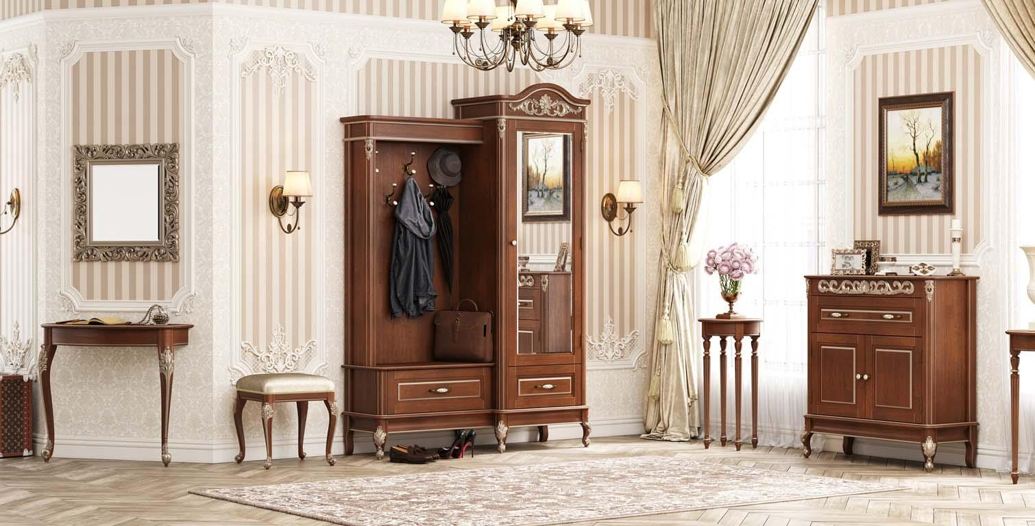 Imperia_Hallway-furniture_01