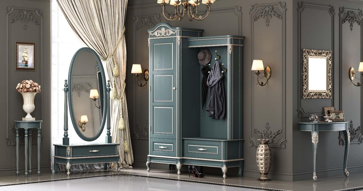 Imperia_Hallway-furniture_02