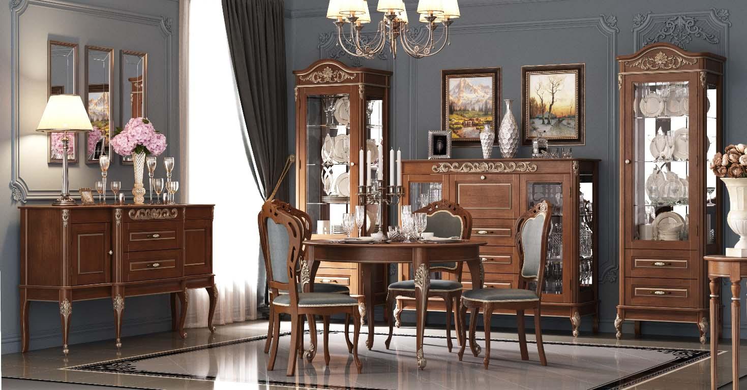 Imperia_Living-room_01