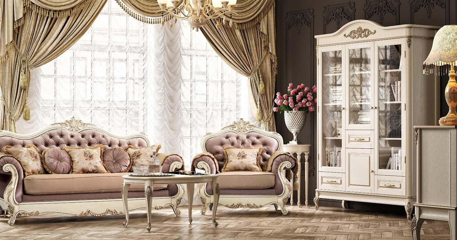 Imperia_Living-room_02