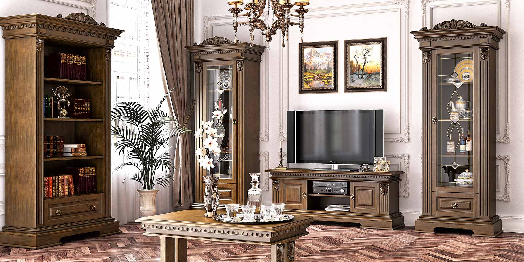 Karolina_Living-room_01