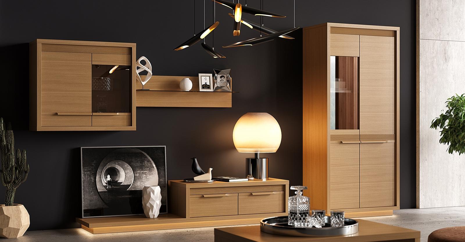 Living-room_01-1