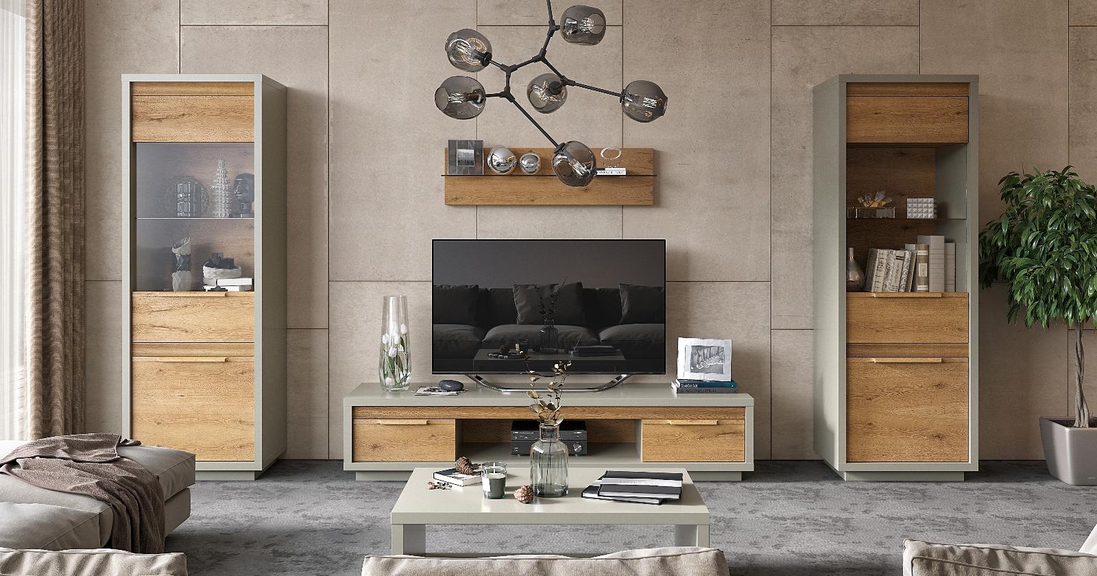 Living-room_02-1