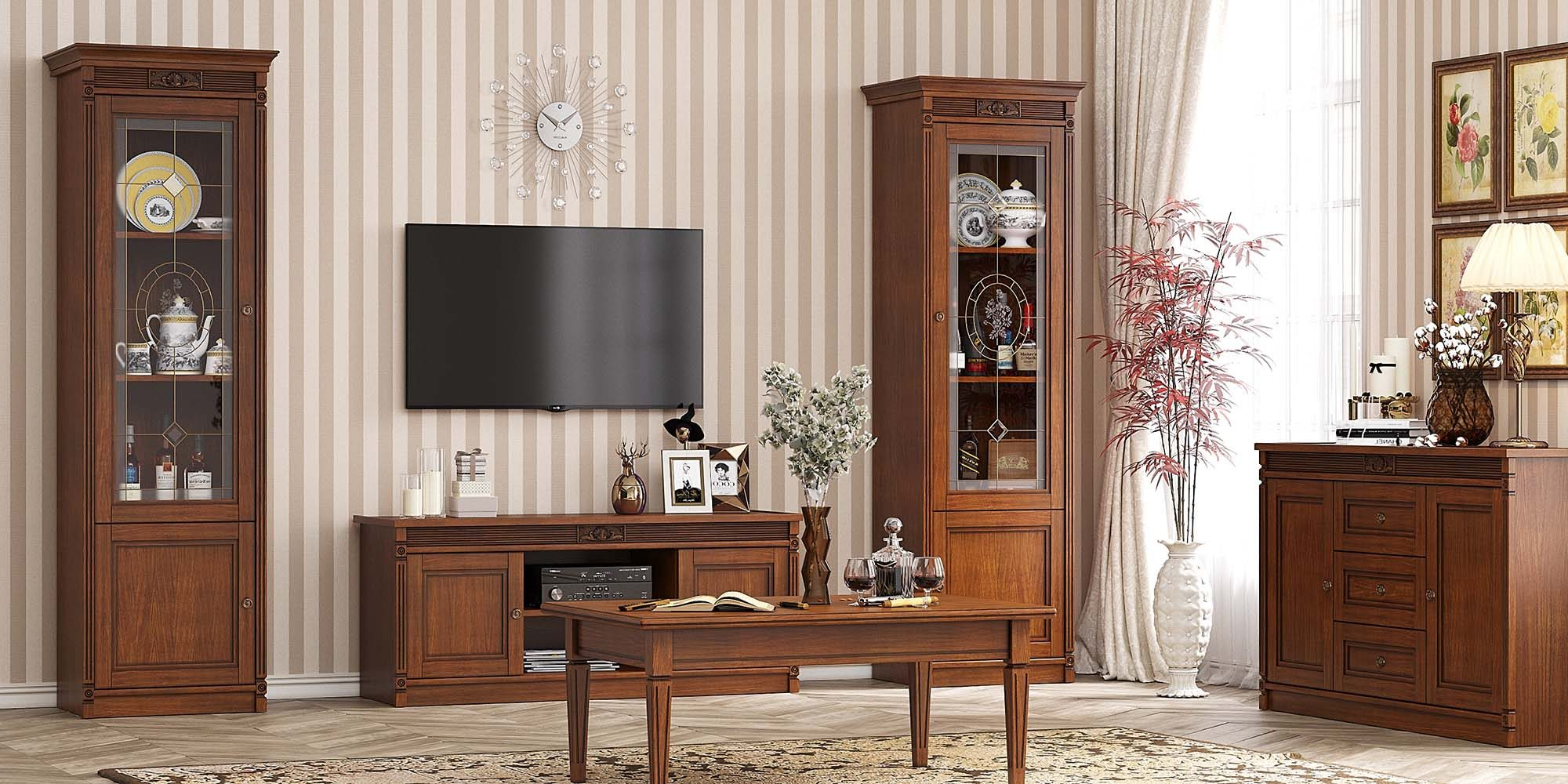 Living-room_02_Marsel-e1500464890686
