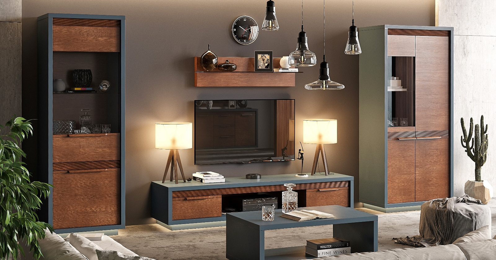 Living-room_03-1
