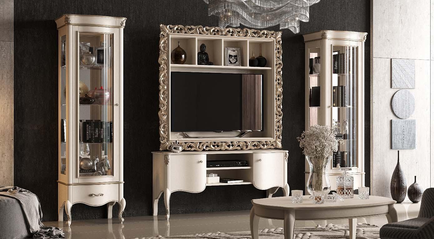 Living-room_Jeneve_06