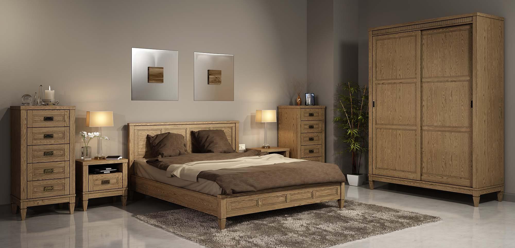 bavaria_bedroom-1-e1500456386783