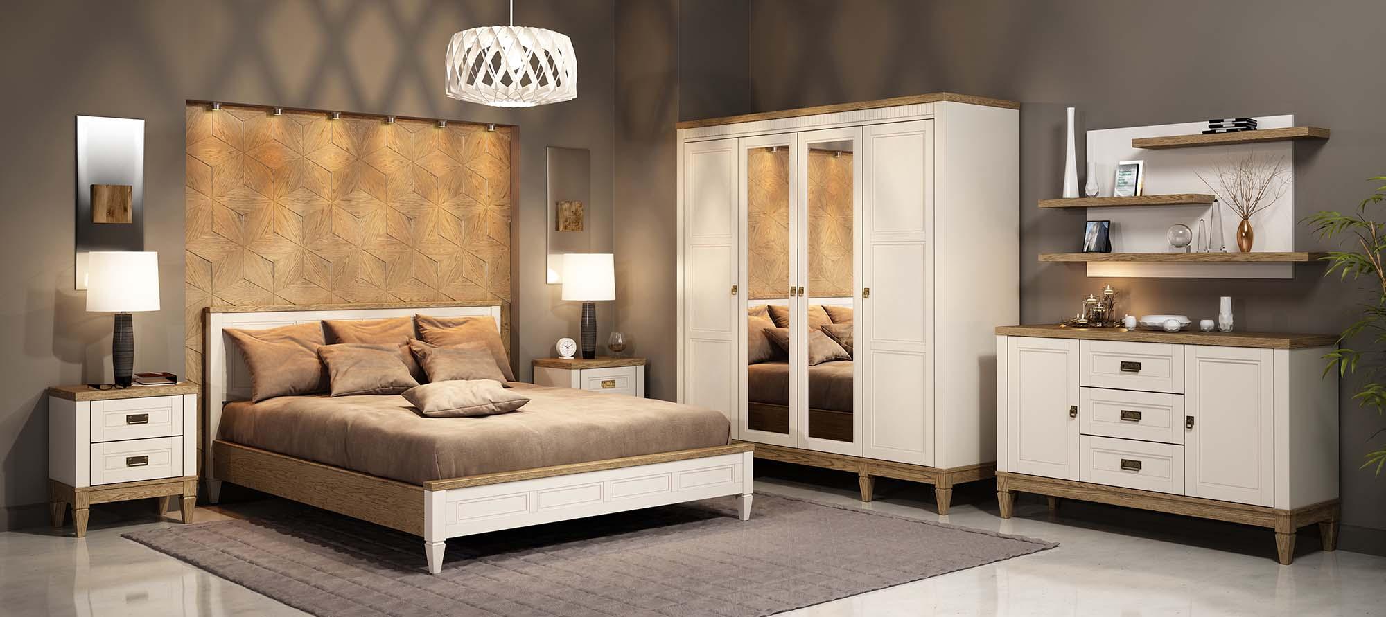 bavaria_bedroom_3