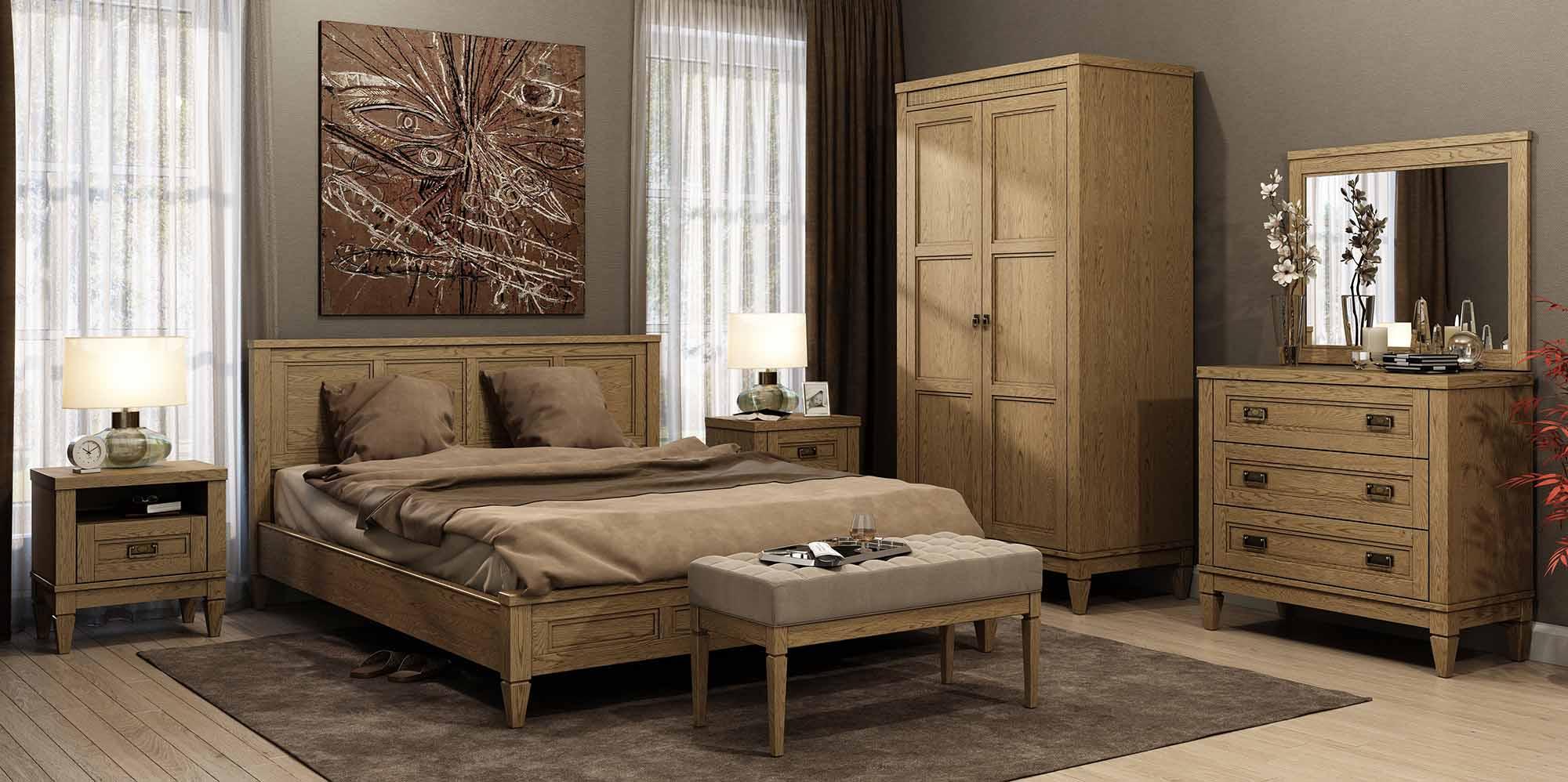 bavaria_bedroom_5