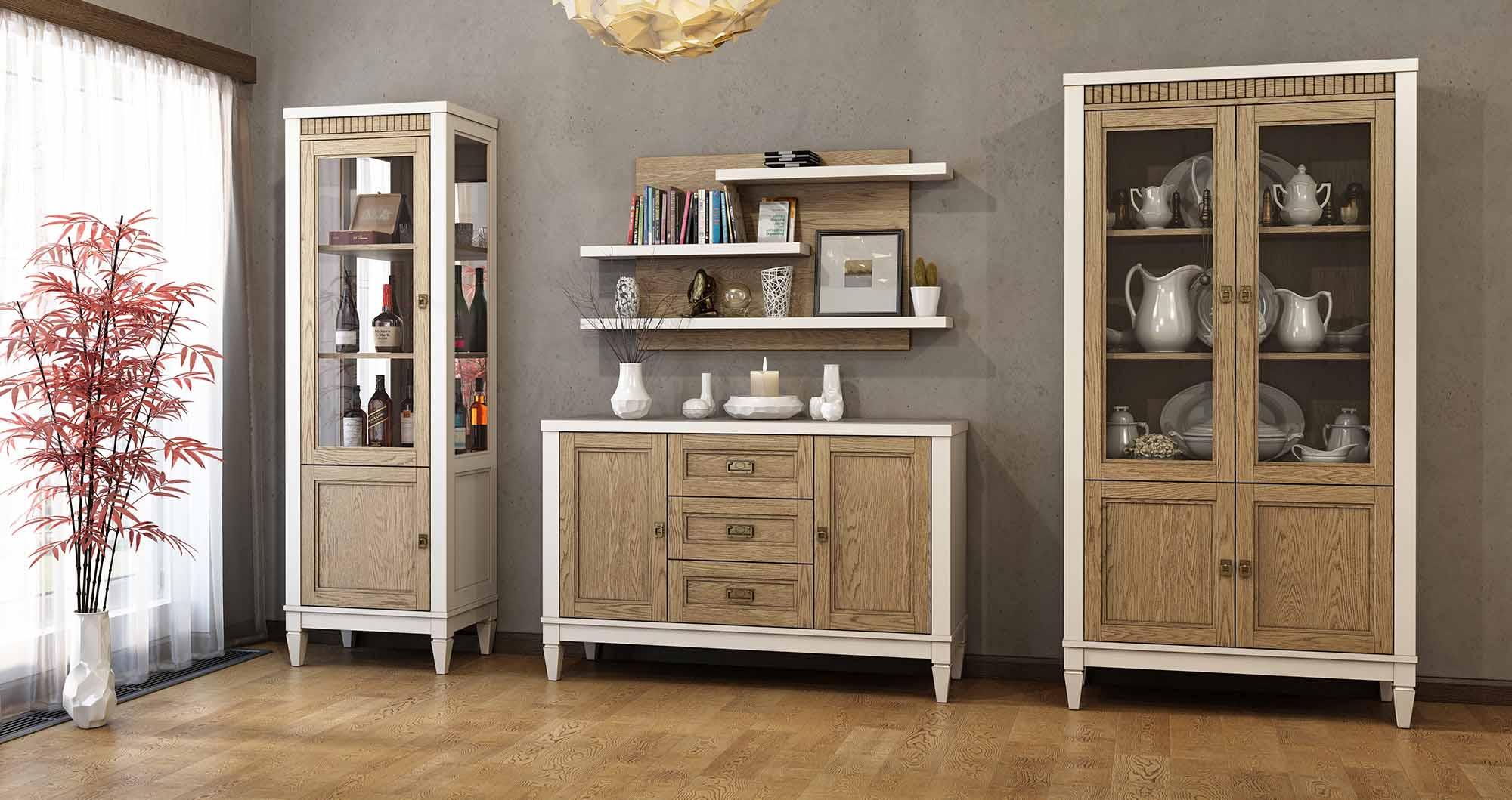 bavaria_livingroom