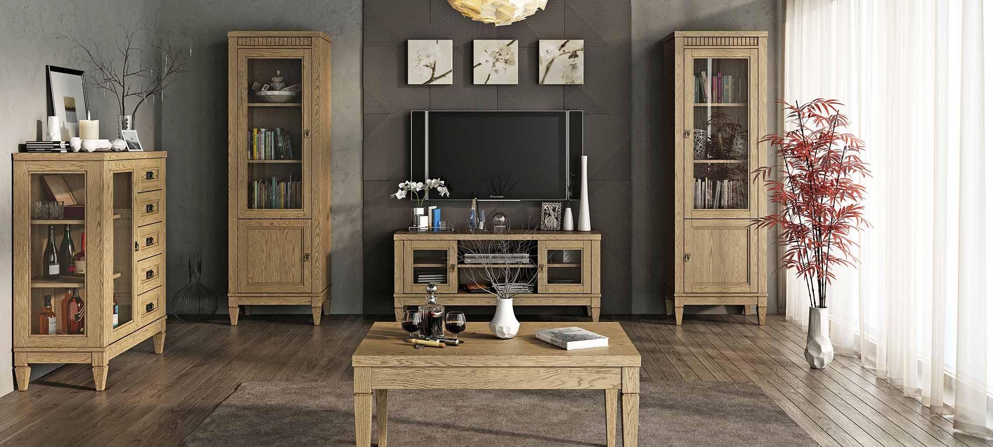 bavaria_livingroom_2