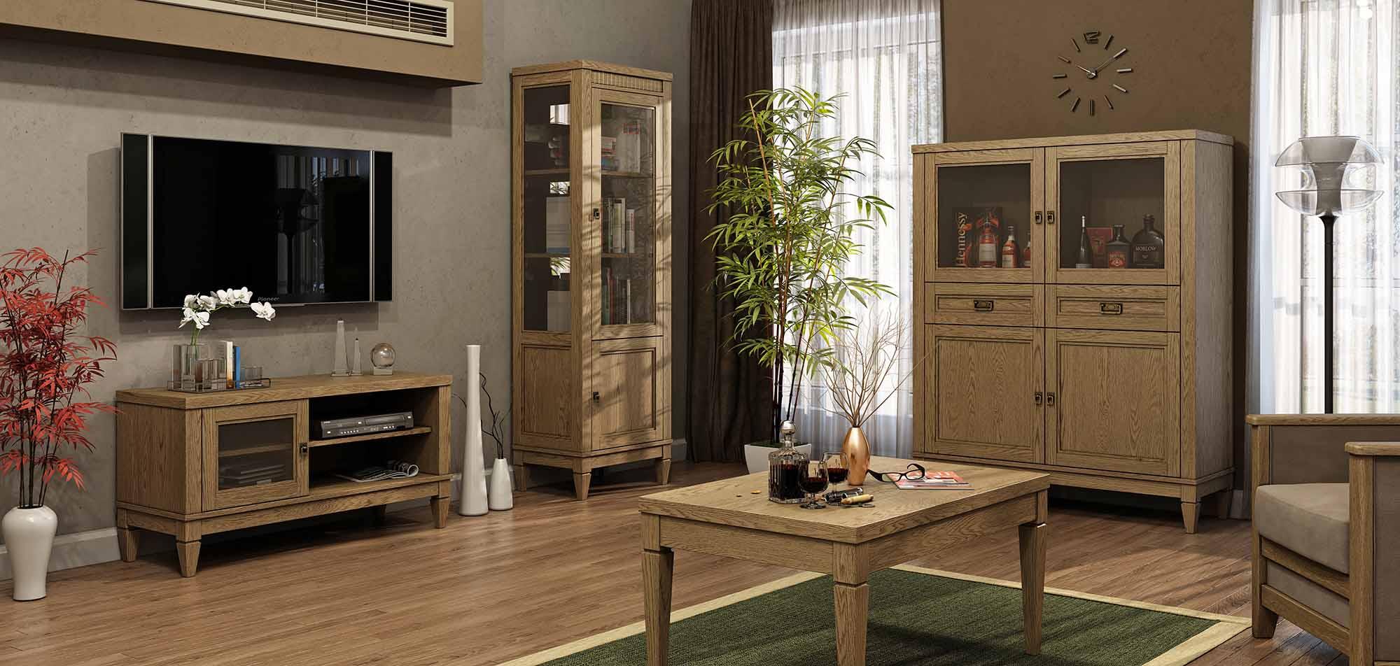 bavaria_livingroom_3