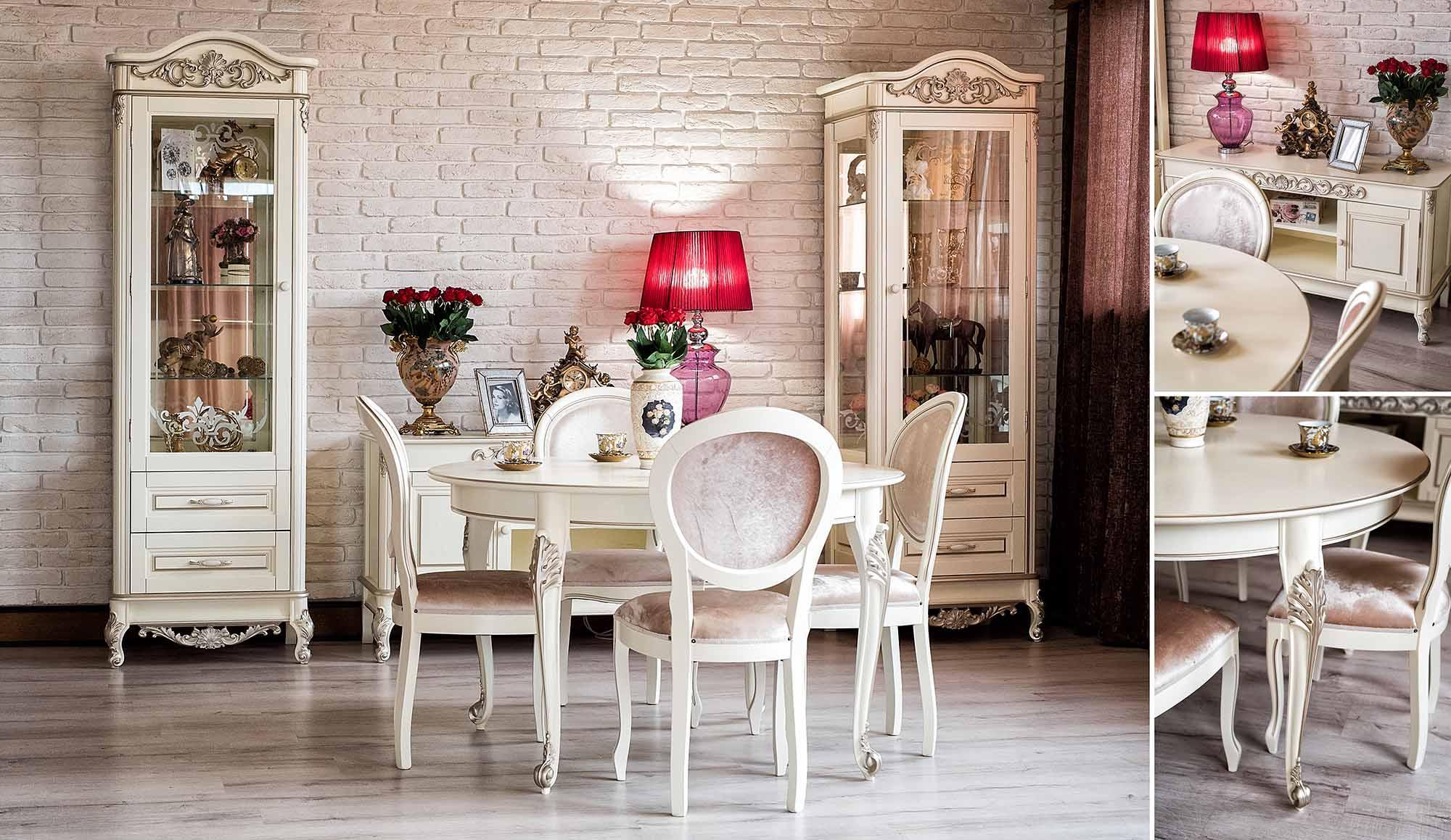 imperia_livingroom