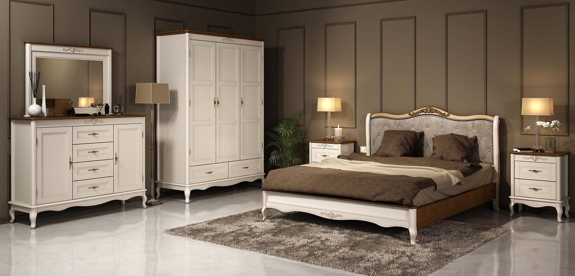 palermo_bedroom_2-e1500540873661