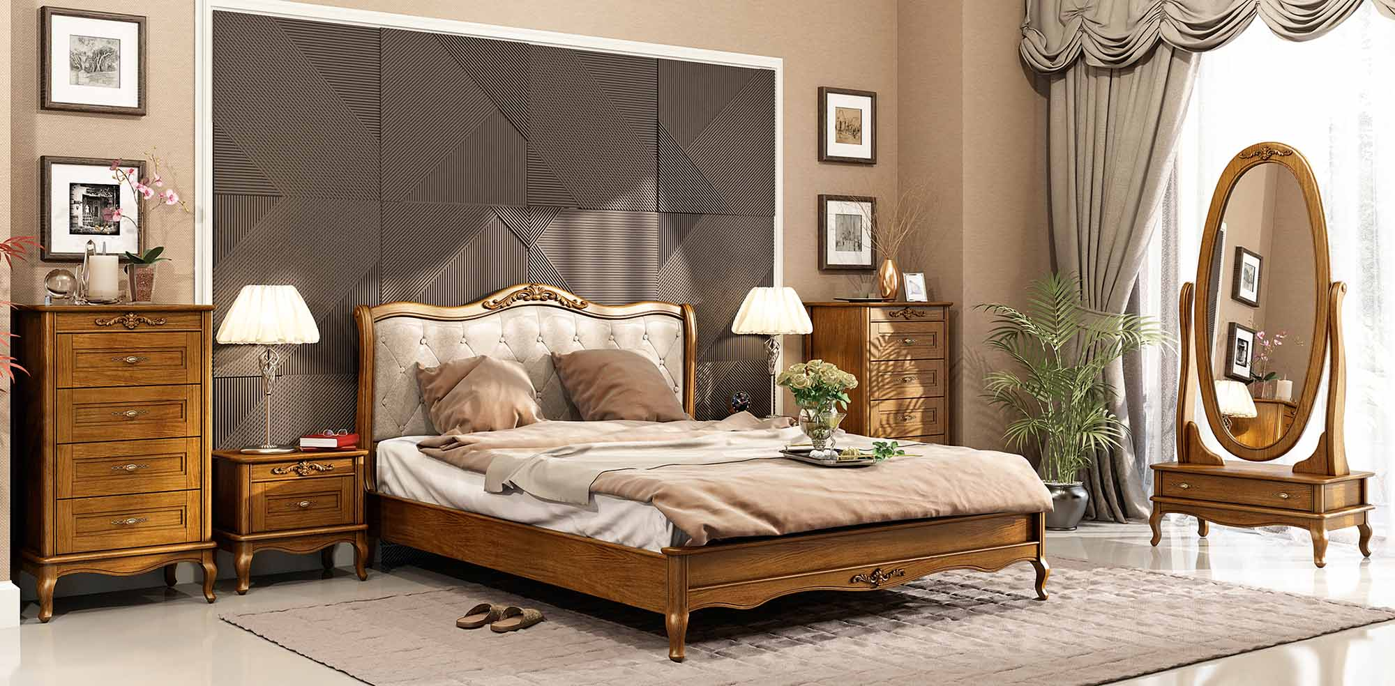 palermo_bedroom_3