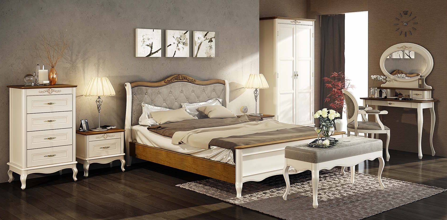palermo_bedroom_4-e1500541534499