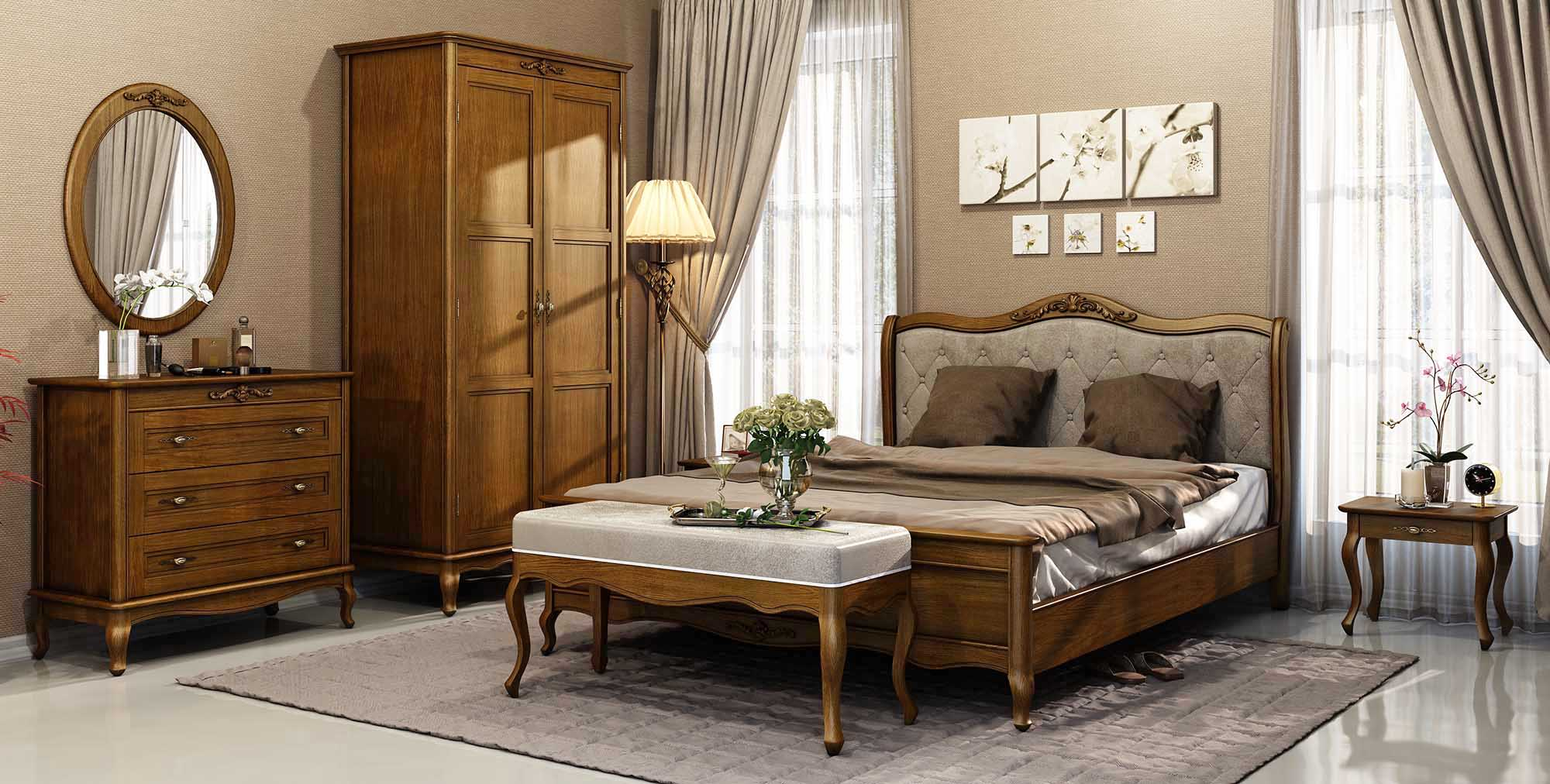 palermo_bedroom_5