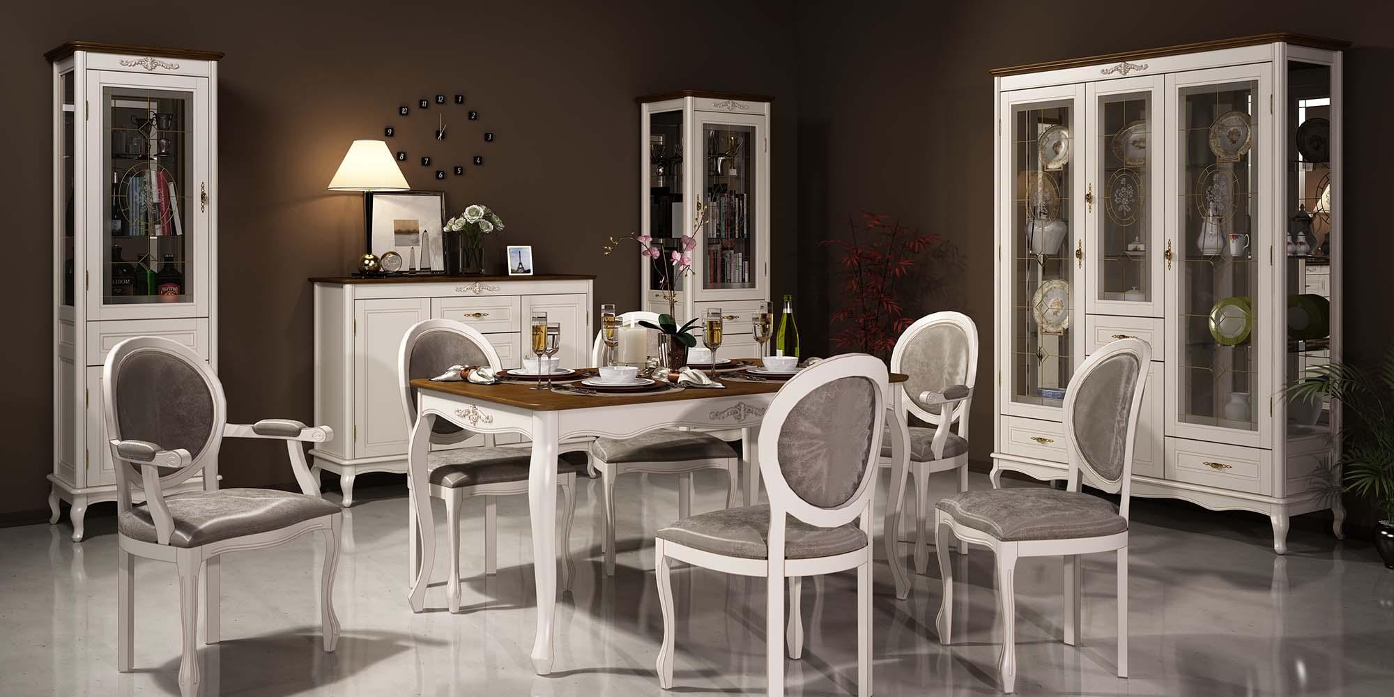 palermo_livingroom