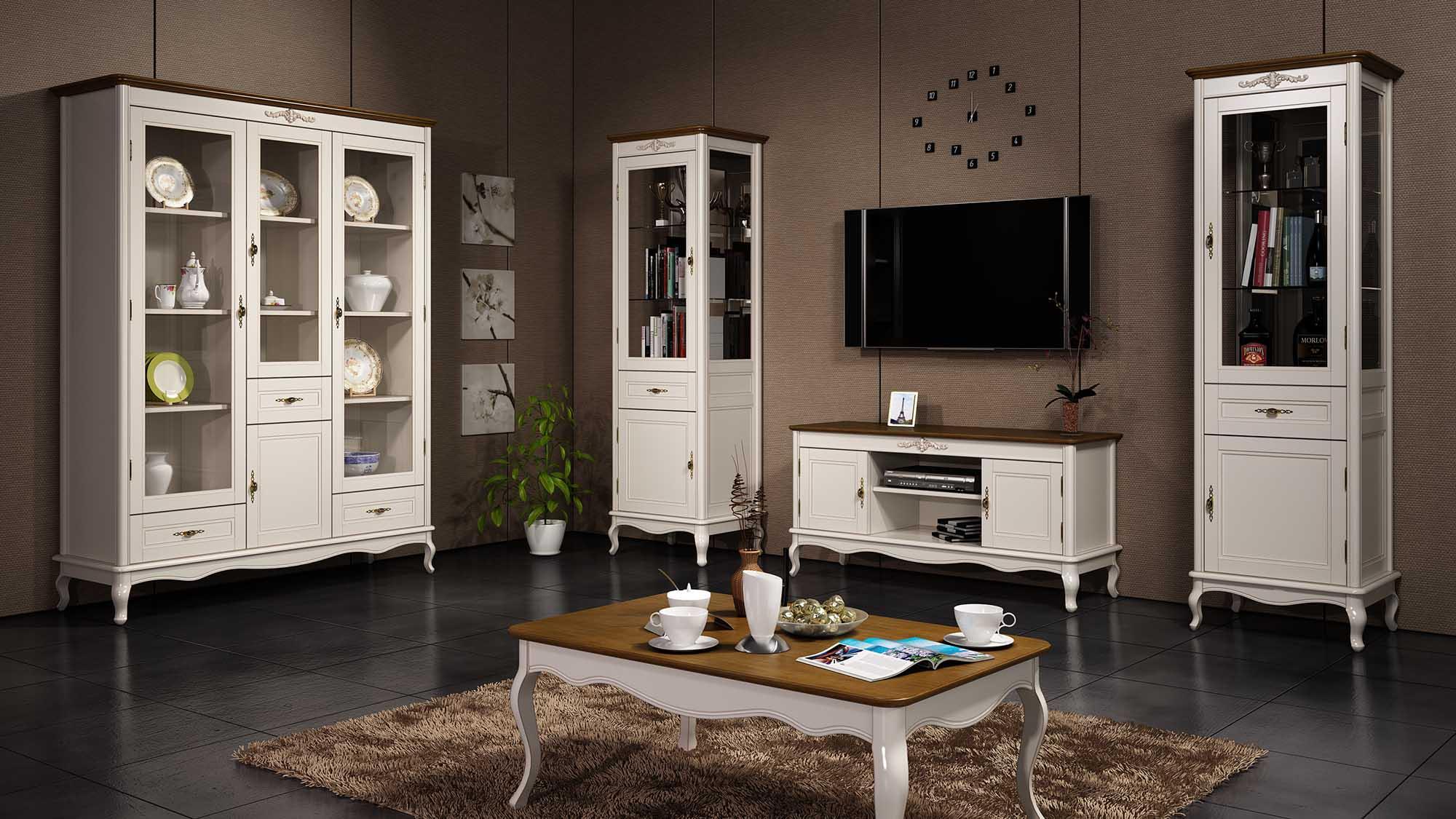 palermo_livingroom_3