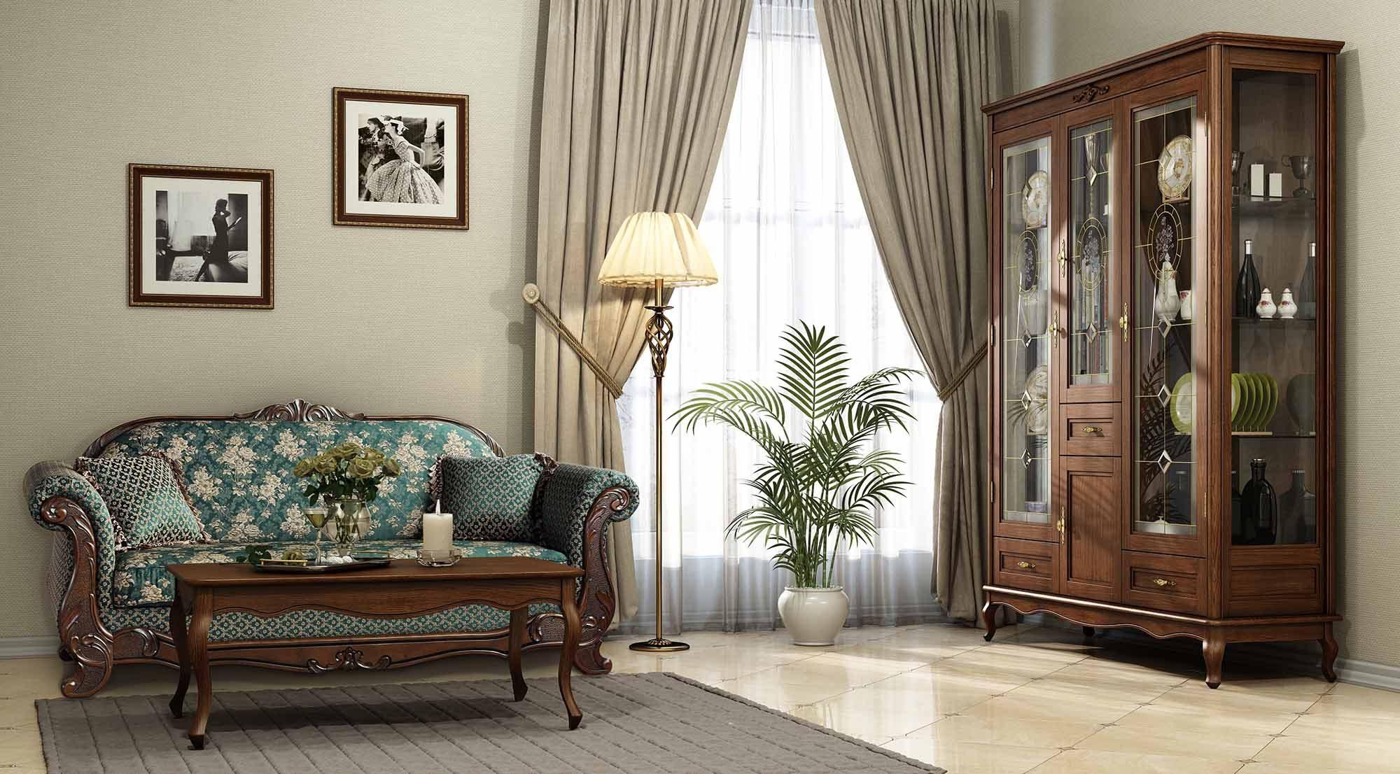 palermo_livingroom_4-e1500550311865