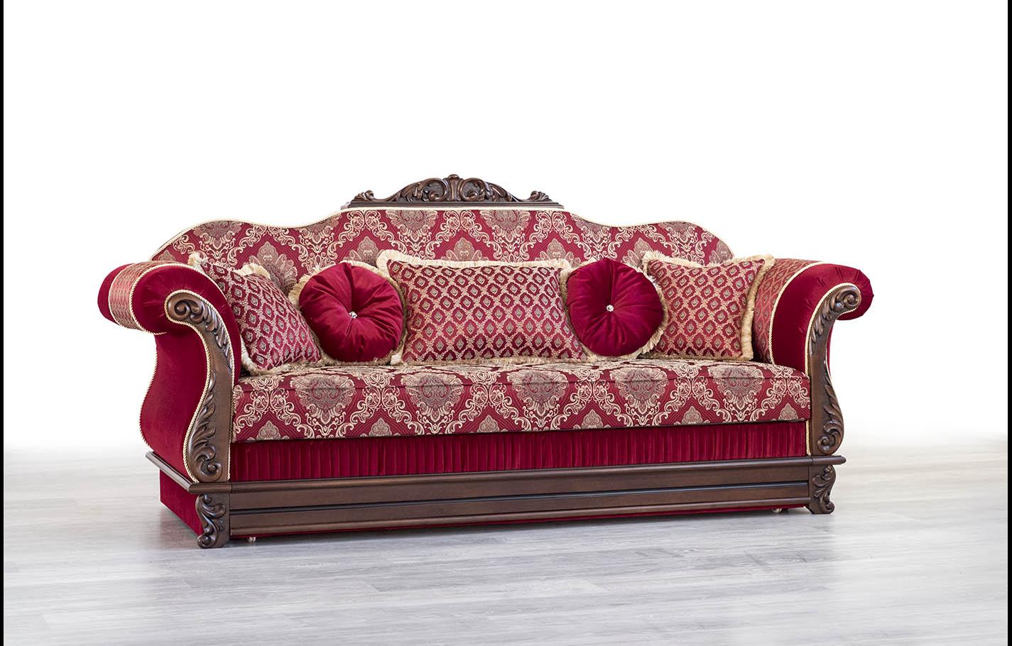 sofa-Baron_10
