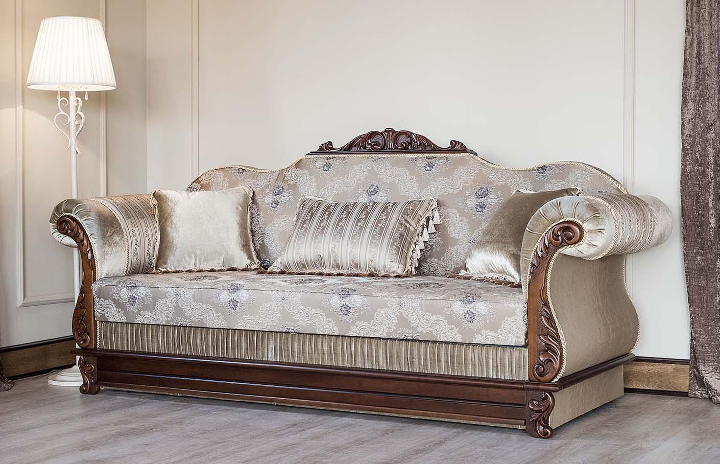 sofa-Baron_2