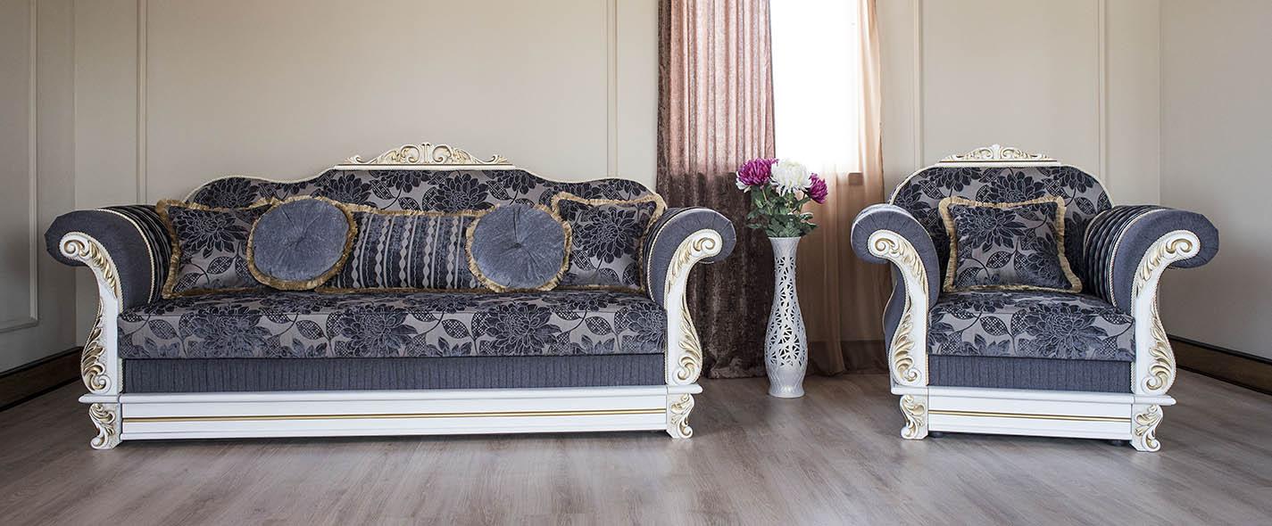 sofa-Baron_3
