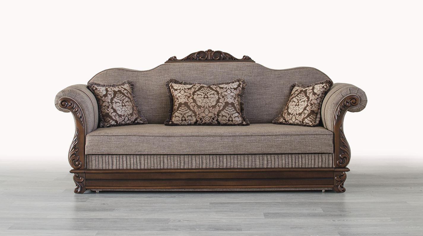 sofa-Baron_4-e1500983955844