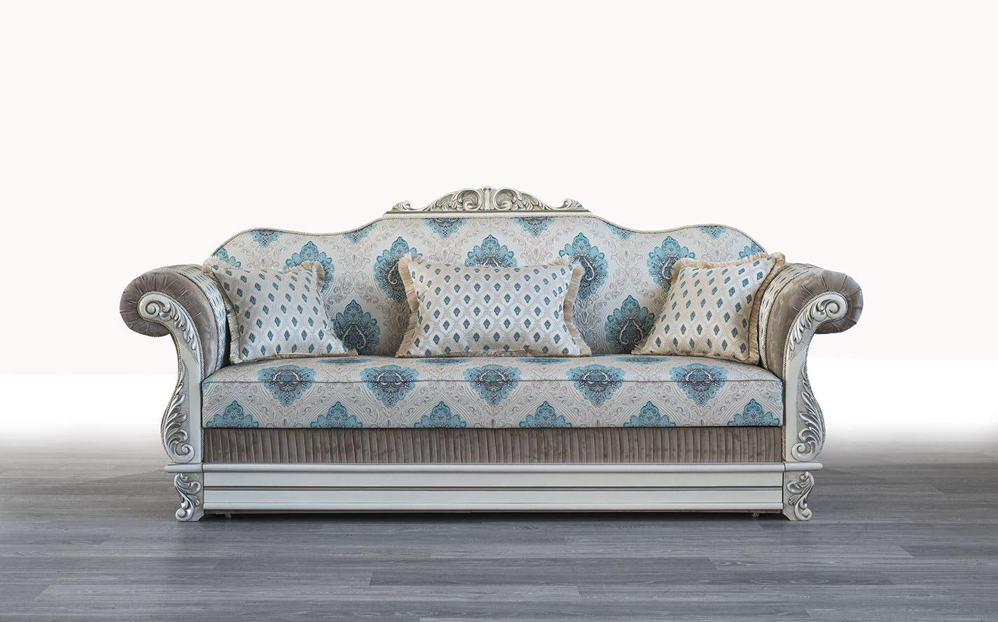 sofa-Baron_5-e1500983981639