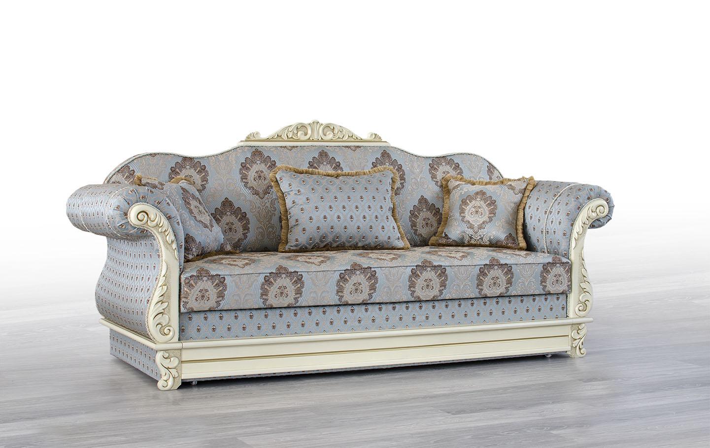 sofa-Baron_6