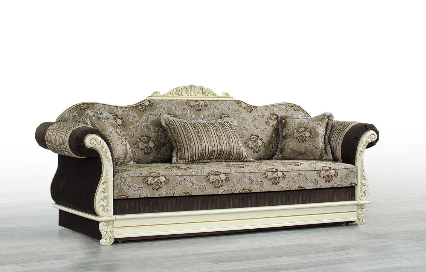 sofa-Baron_7