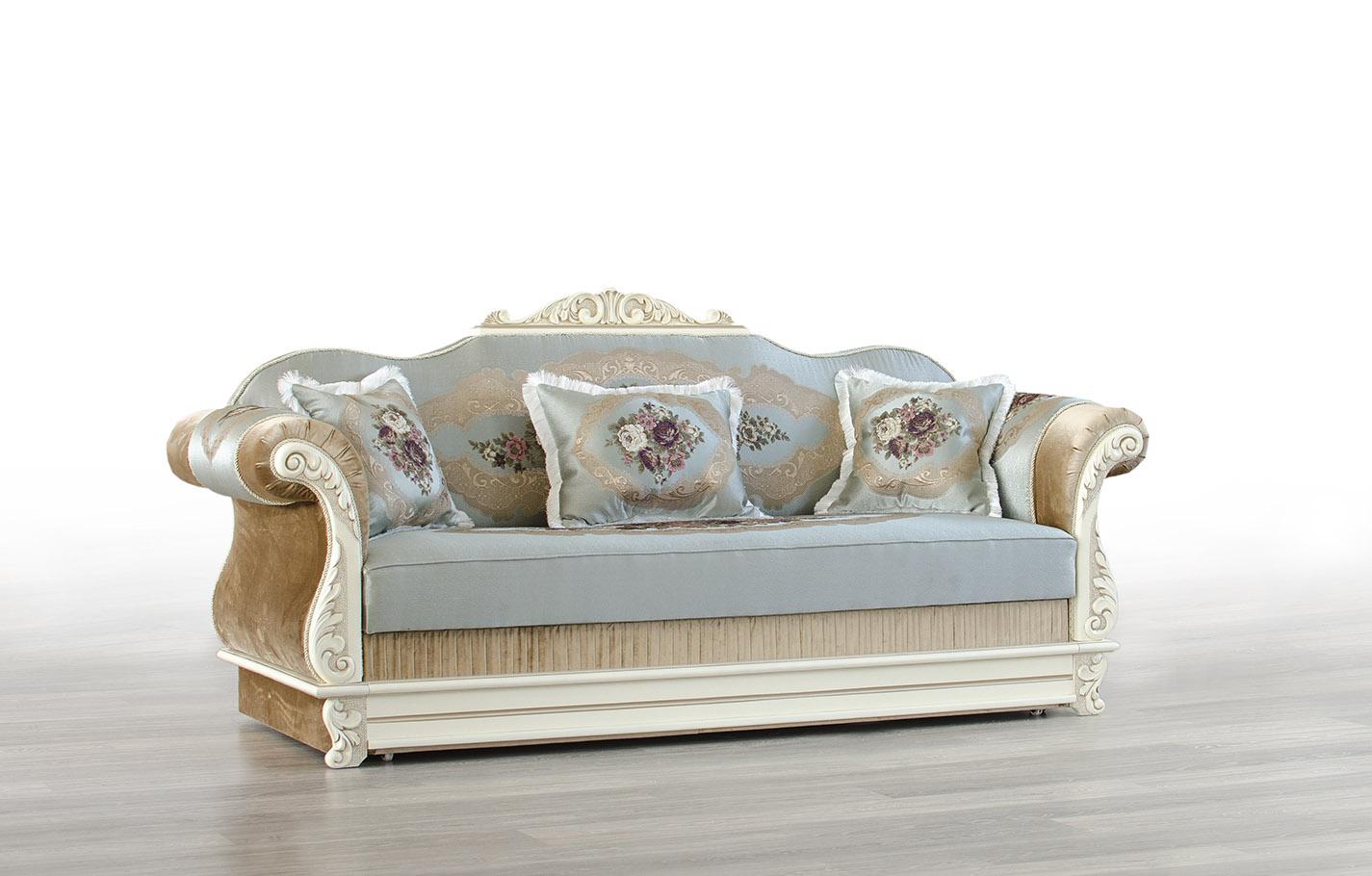 sofa-Baron_8