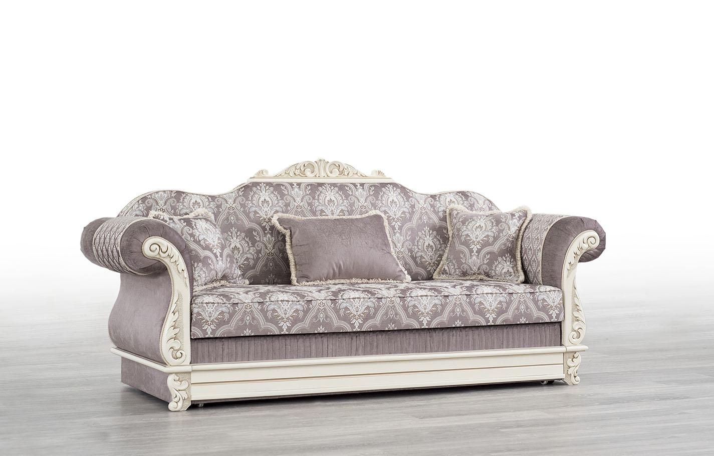 sofa-Baron_9