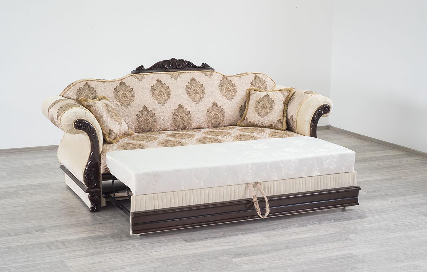 sofa-Baron_rozkladka