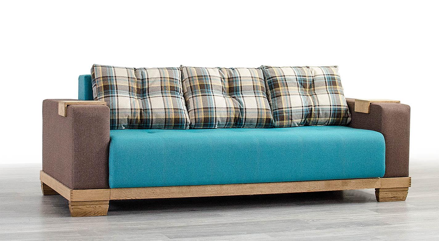 sofa-Bavaria_2